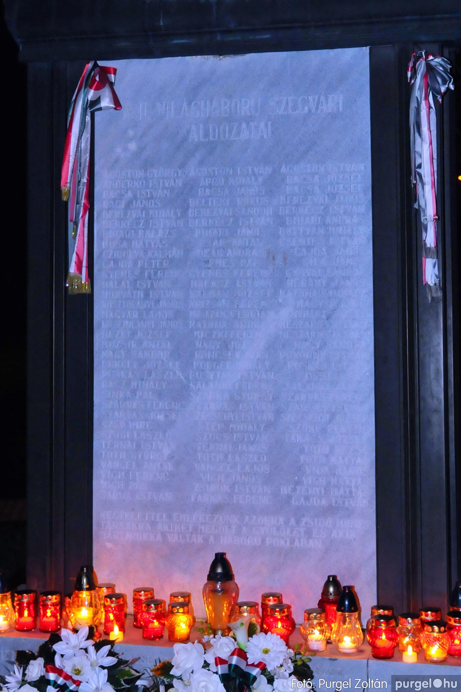 2020.01.10. 018 Megemlékezés a Doni katasztrófa hőseiről - Fotó:PURGEL ZOLTÁN© D3K_4996q.jpg