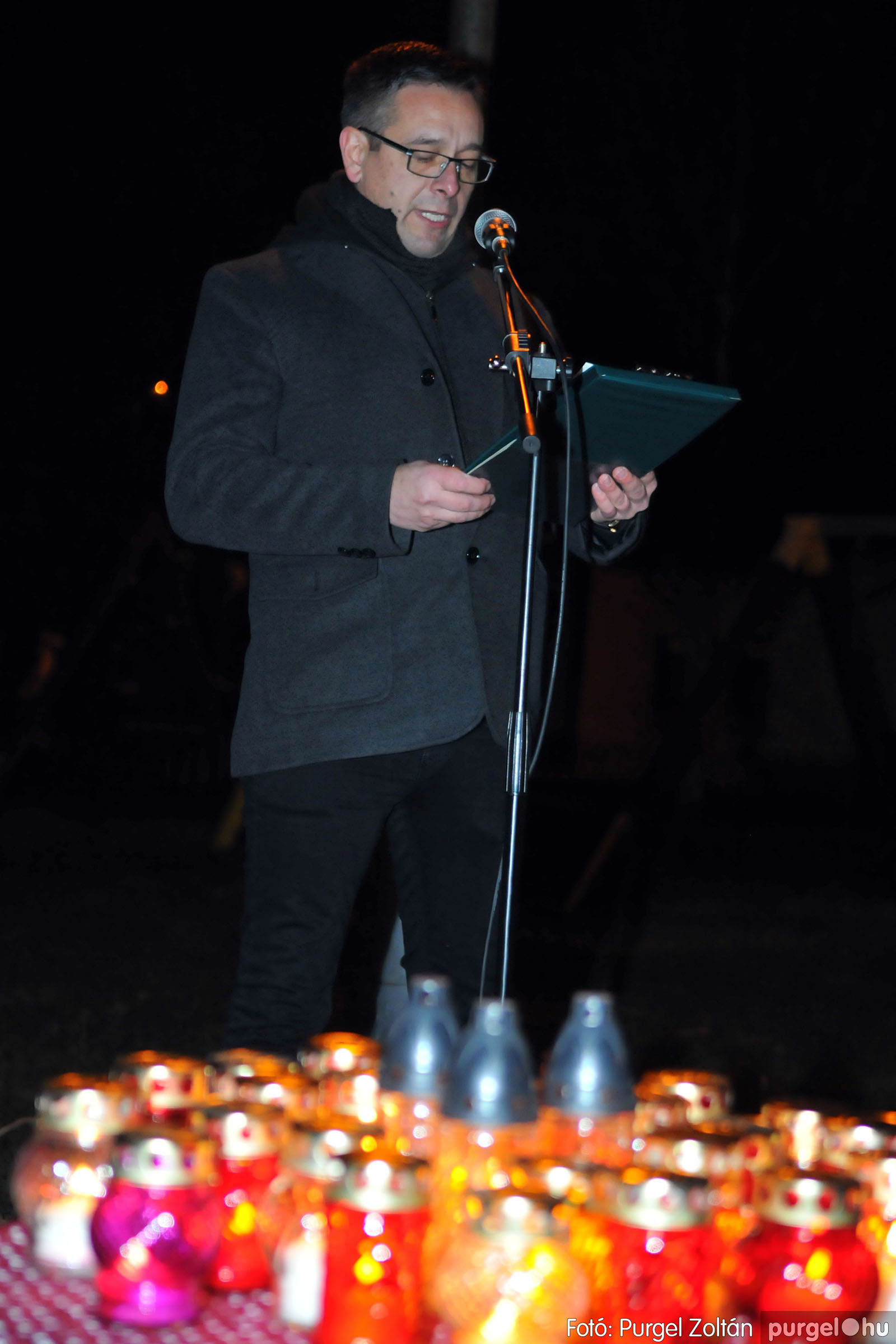 2020.01.10. 007 Megemlékezés a Doni katasztrófa hőseiről - Fotó:PURGEL ZOLTÁN© D3K_4978q.jpg