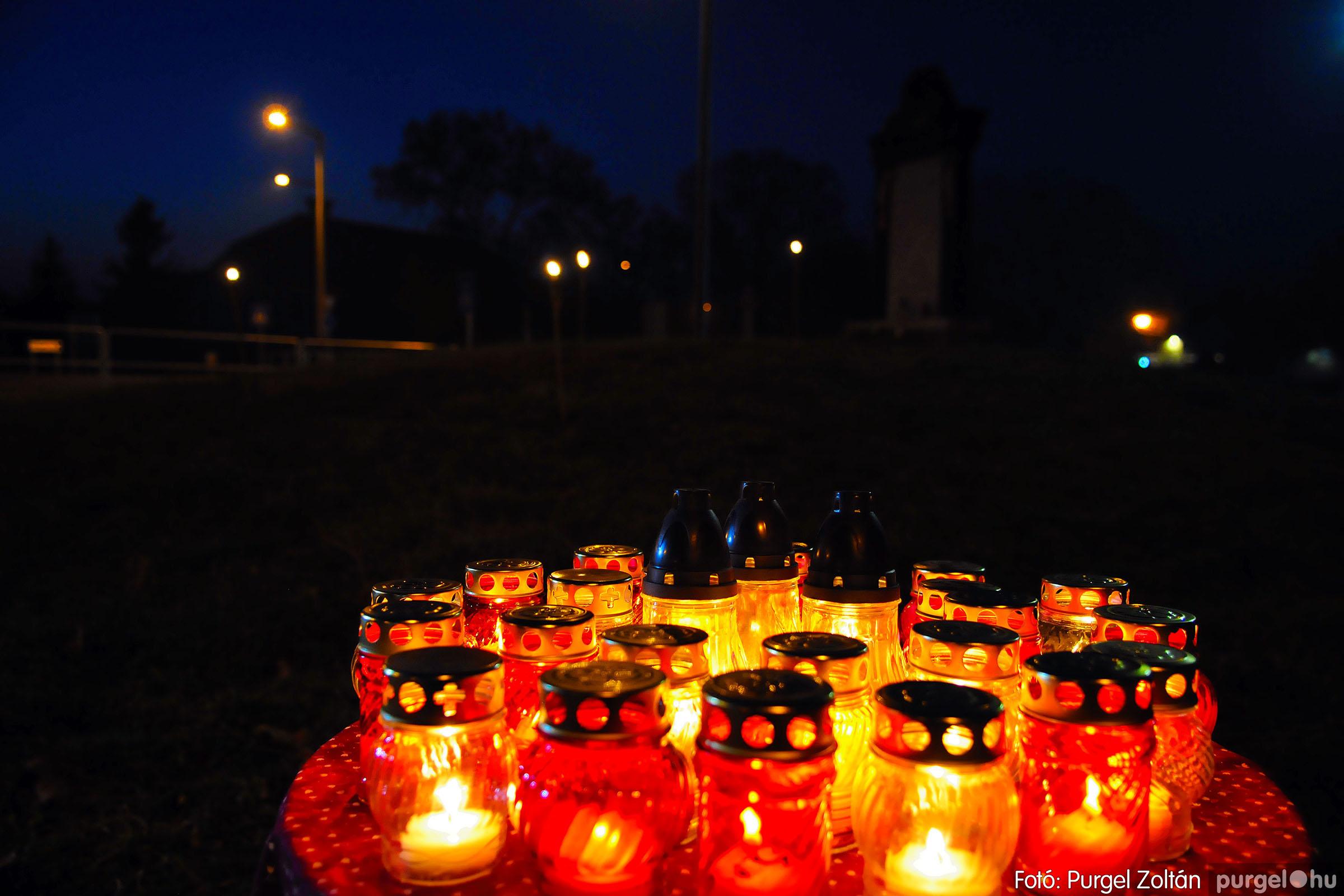 2020.01.10. 001 Megemlékezés a Doni katasztrófa hőseiről - Fotó:PURGEL ZOLTÁN© D3K_4964q.jpg