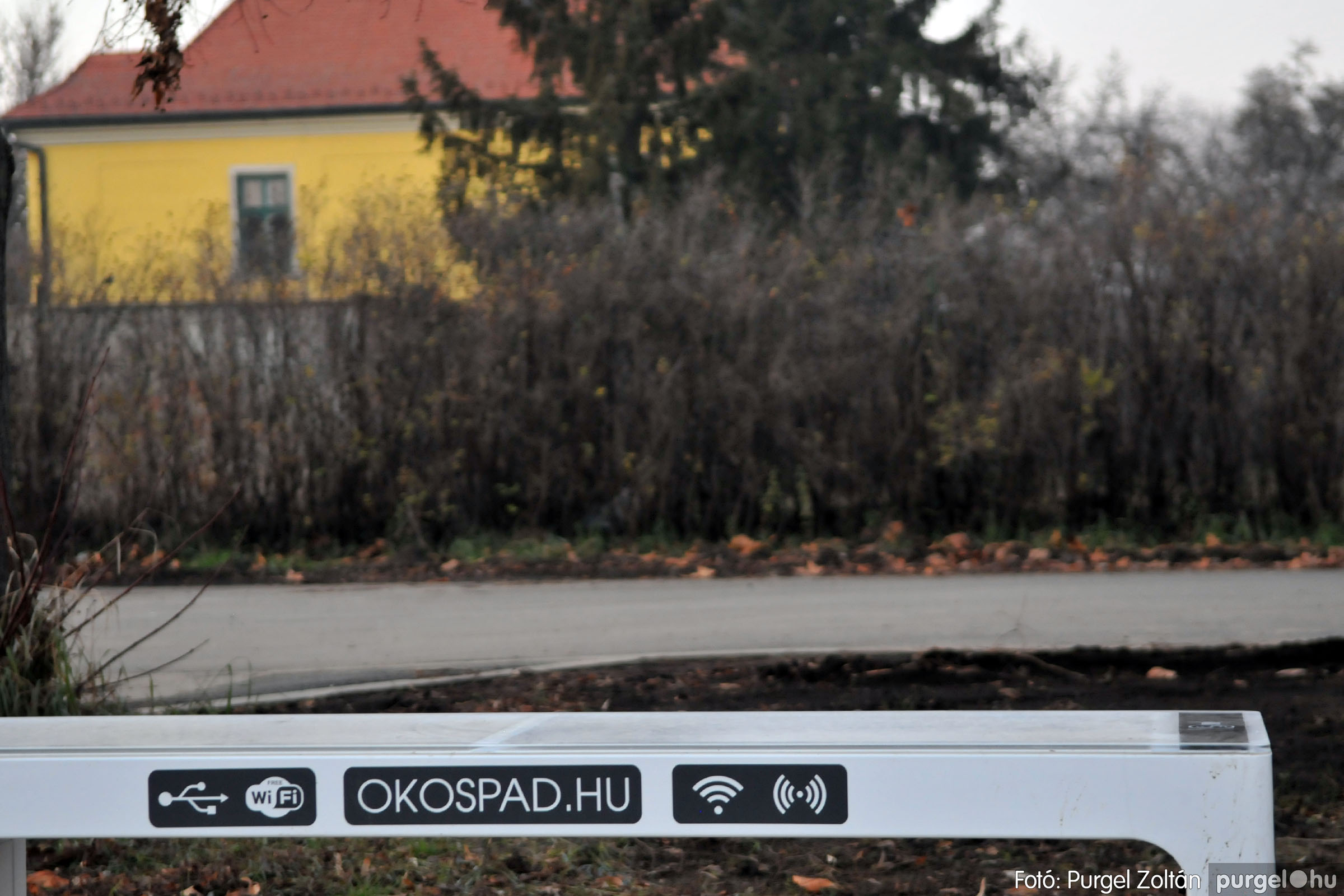 2020.01.10. 003 Okospadok Szegváron - Fotó:PURGEL ZOLTÁN© D3K_4946q.jpg
