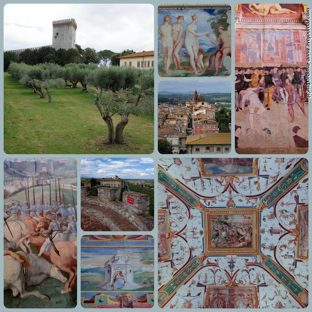 Castiglione-del-Lago-collage-a
