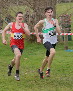 Sussex Cross Country Champs 2020 (152)