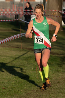 Sussex Cross Country Champs 2020 (8)