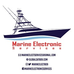 Enero 2020 Marine Electronic Services Llegó Enero y si quieres Vender tú Lancha o Comprar una, te hacemos la evaluación y las recomendaciones.  ☎Llámanos WhatsApp 809-619-9191 849-295-1111 & 829-749-9191 . Team Marine Electronic Services ⚓   Lídere