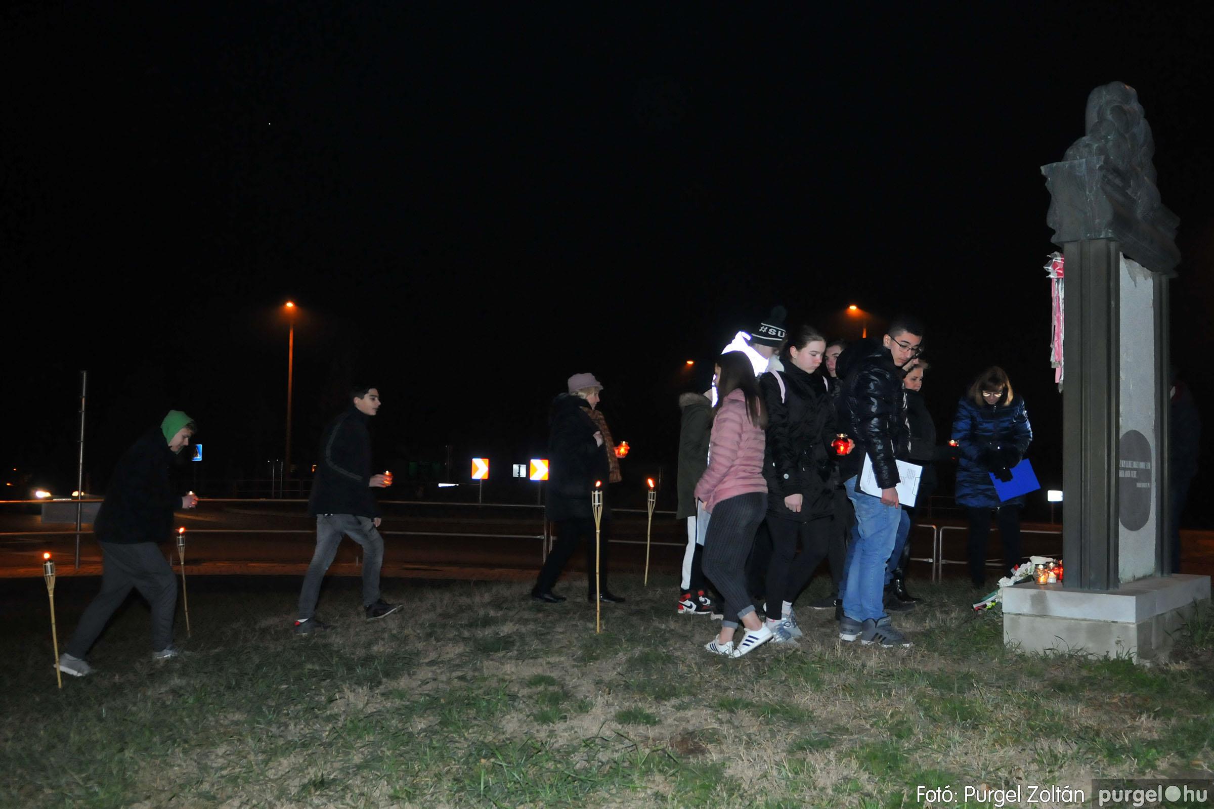 2020.01.10. 017 Megemlékezés a Doni katasztrófa hőseiről - Fotó:PURGEL ZOLTÁN© D3K_4994q.jpg