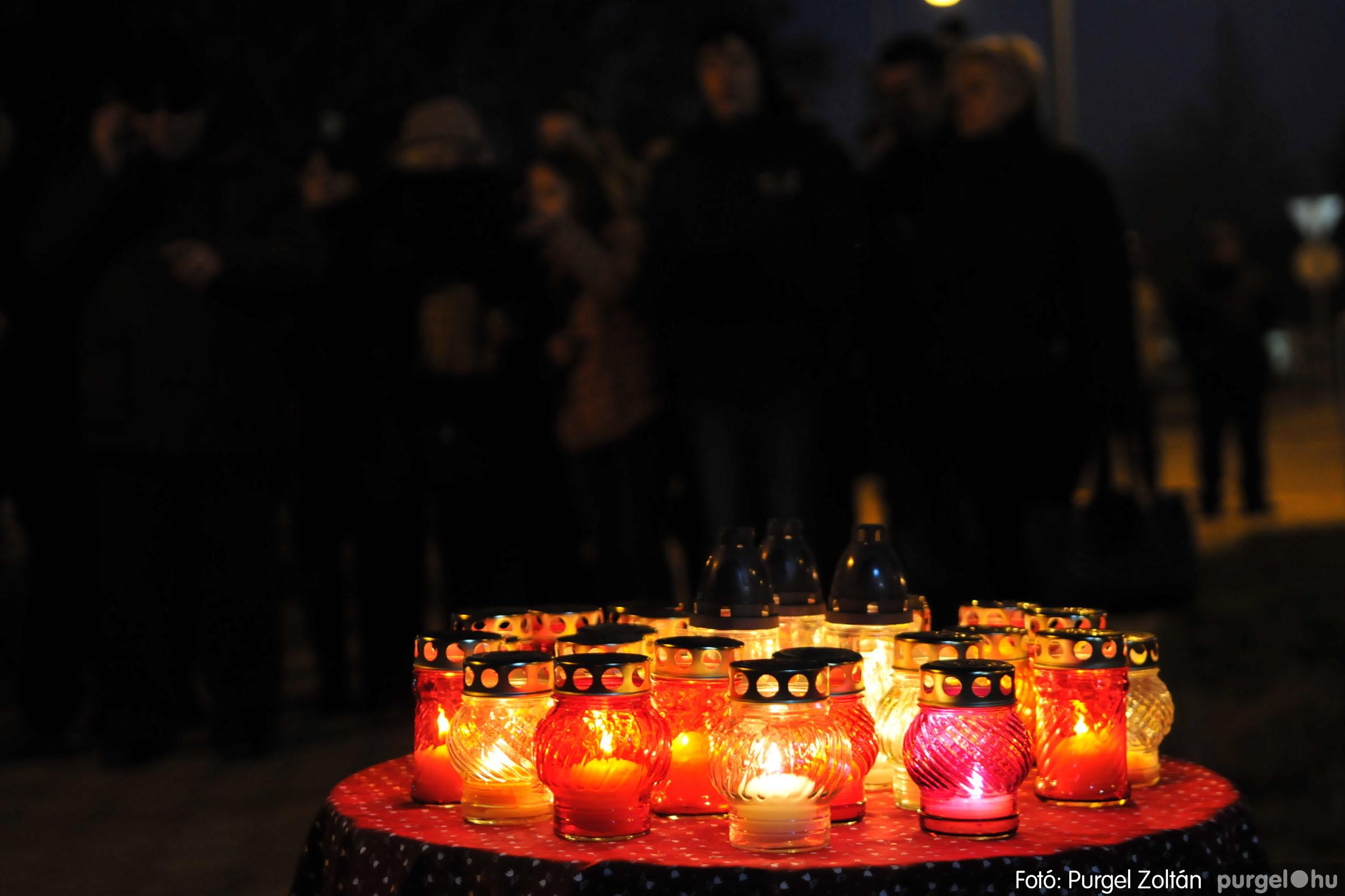 2020.01.10. 002 Megemlékezés a Doni katasztrófa hőseiről - Fotó:PURGEL ZOLTÁN© D3K_4965q.jpg