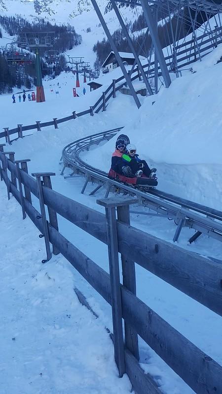 2020-01-10 Skiklassen Dag 5