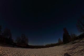 Penumbral Lunar Eclipse_2020_01_10_0008