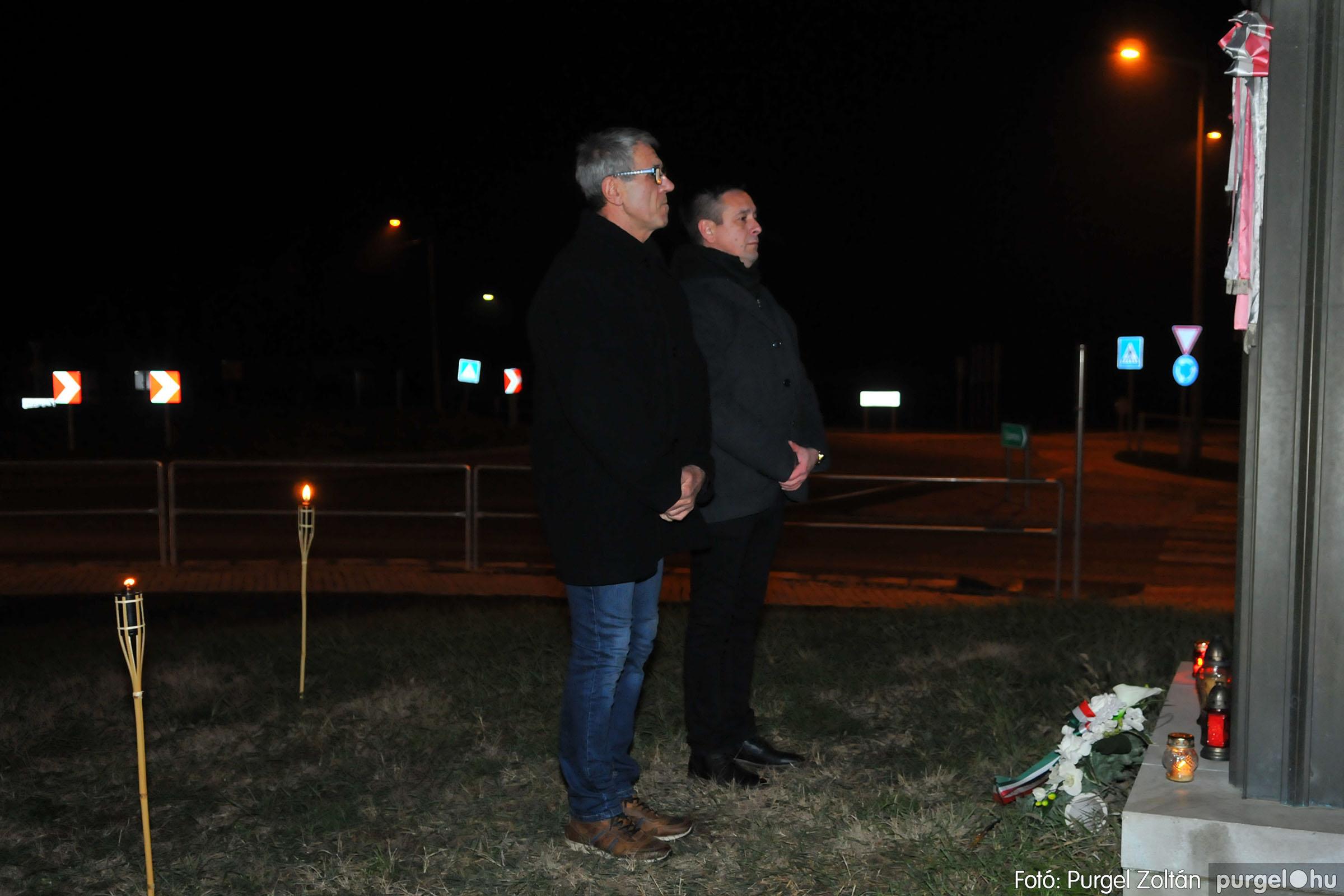 2020.01.10. 014 Megemlékezés a Doni katasztrófa hőseiről - Fotó:PURGEL ZOLTÁN© D3K_4988q.jpg