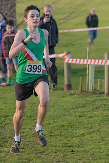 Sussex Cross Country Champs 2020 (217)