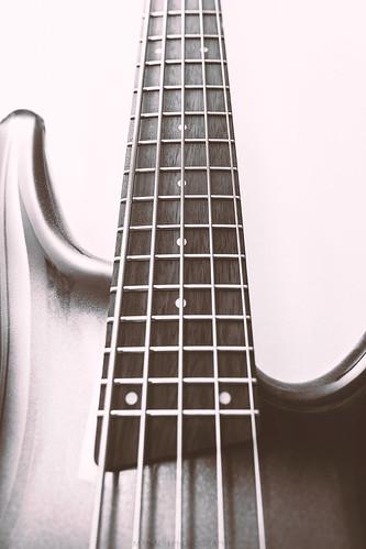 Bass // 10/01/2020