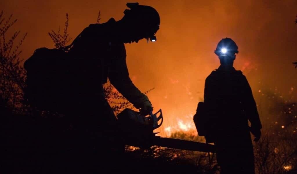 la-superficie-de-amazonie-touchée-par-des-feux-augmentera-dans-les-années-à-venir