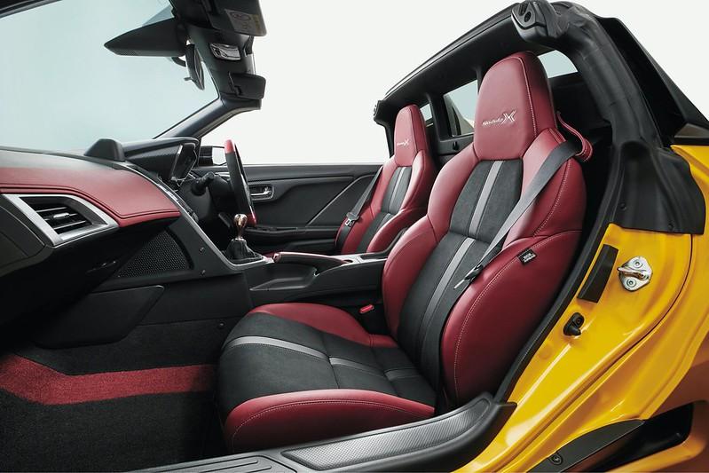 2020-Honda-S660-Modulo-X-JDM-spec-8