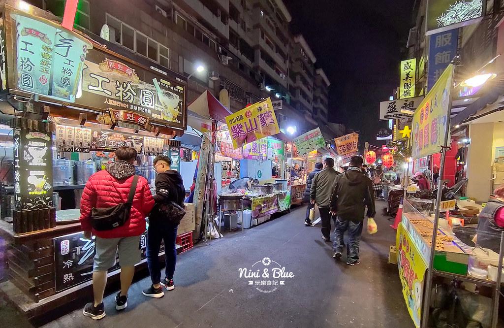 2020天津路年貨大街08