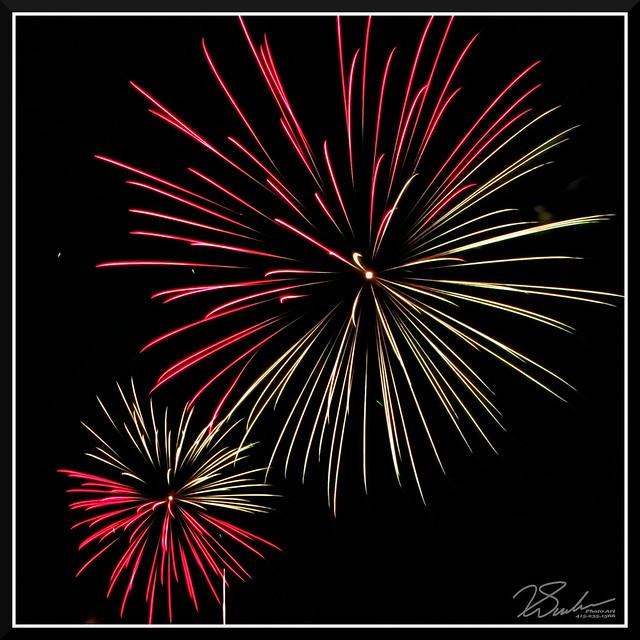 Fireworks_3931