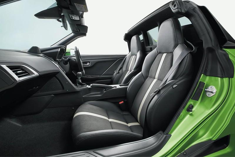 2020-Honda-S660-JDM-spec-7