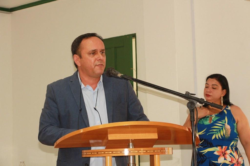 Charles Coelho, Advogado