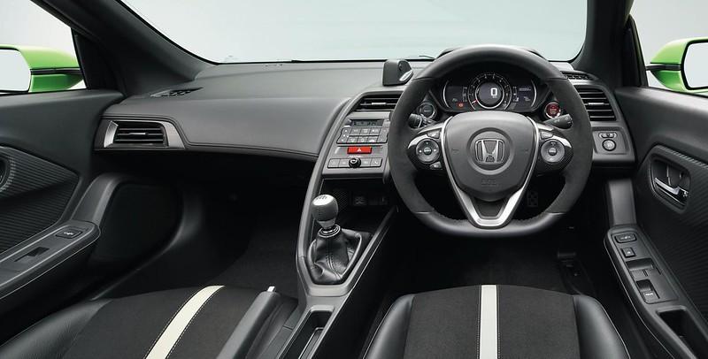 2020-Honda-S660-JDM-spec-6