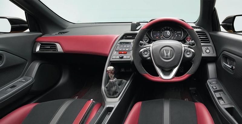 2020-Honda-S660-Modulo-X-JDM-spec-7