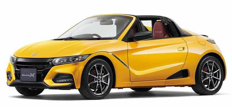 2020-Honda-S660-Modulo-X-JDM-spec-5