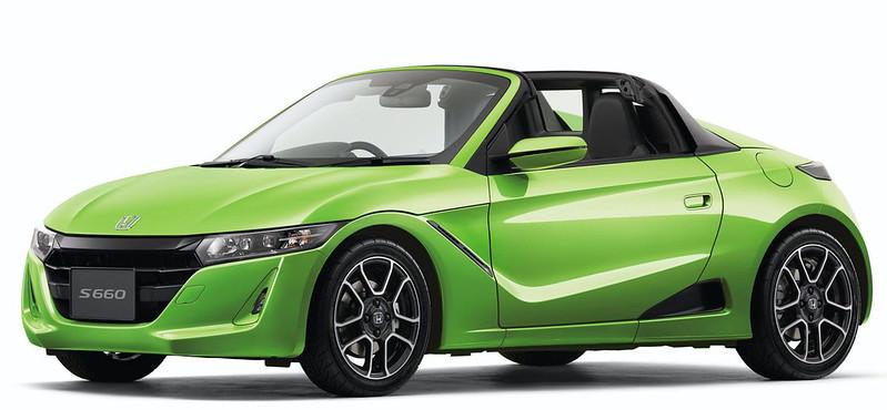 2020-Honda-S660-JDM-spec-4
