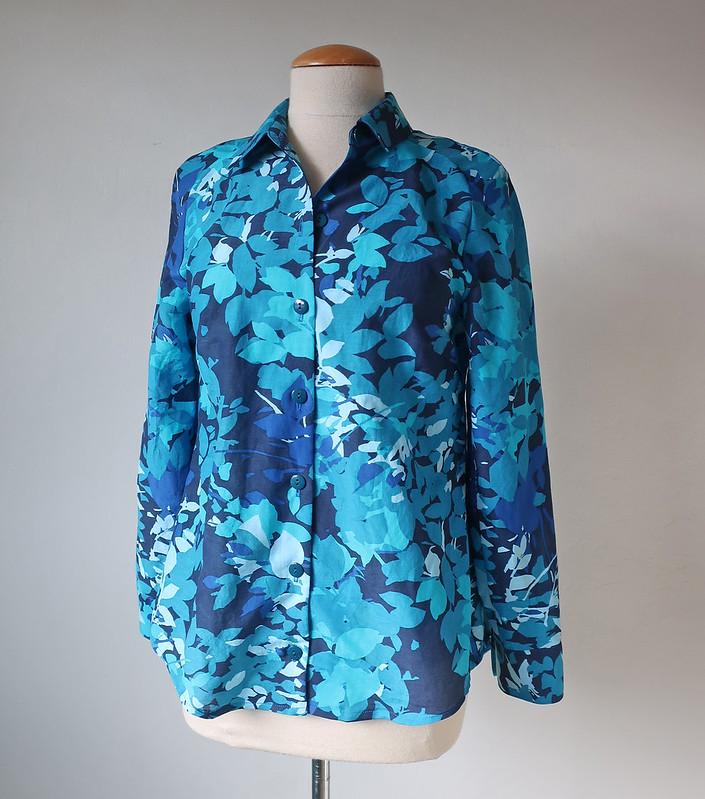 blue voile shirt 8