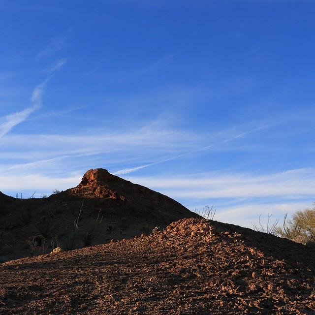 Hills to Climb 7D2_3809