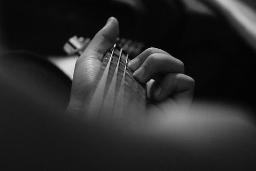 Guitar Art lX