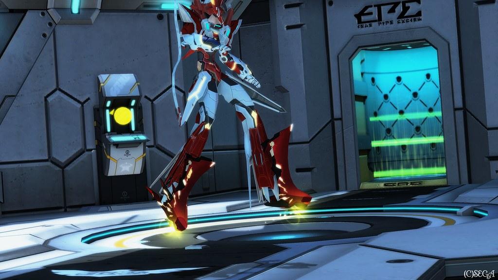 Phantasy Star Online 2 Screenshot 2020.01.11 - 12.34.24.49