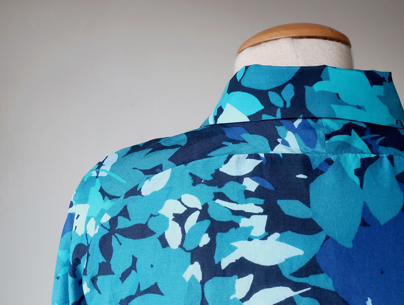 blue voile shirt 7