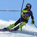 SCM Kaderfahrer an LEKI Cup Slalom