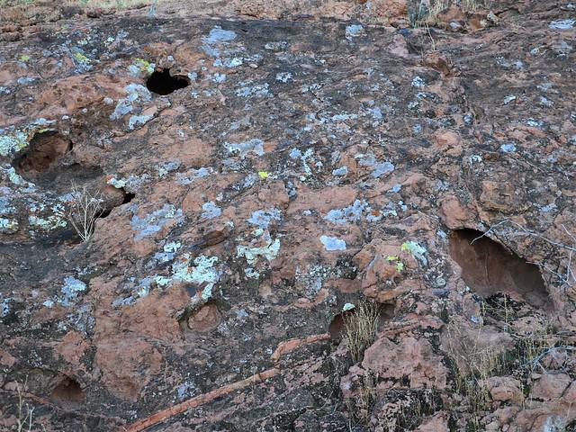 Holes in Rocks 7D2_3816