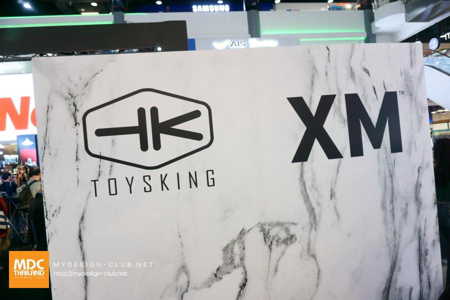 Toys & Games Fair2020_86