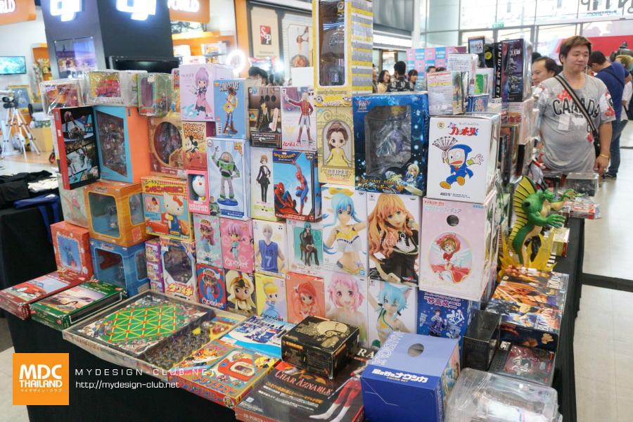 Toys & Games Fair2020_78