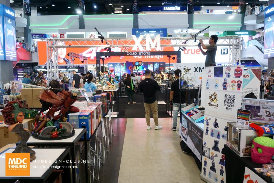 Toys & Games Fair2020_77