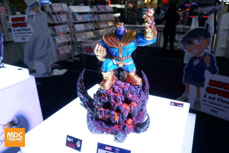Toys & Games Fair2020_72