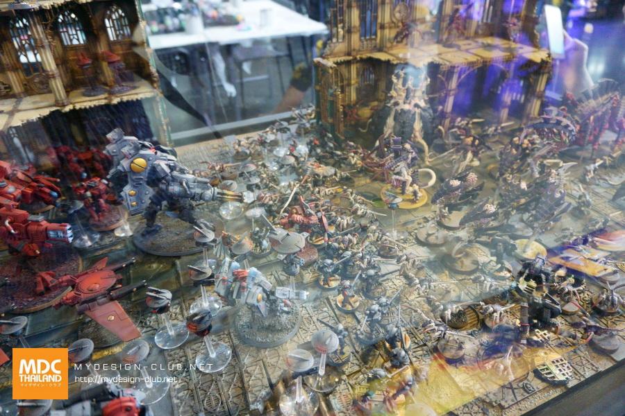 Toys & Games Fair2020_50