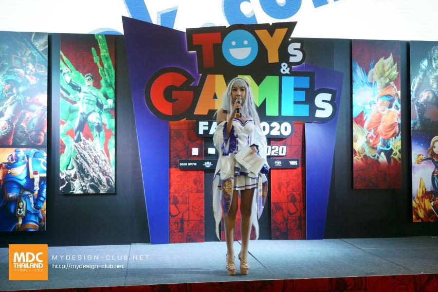 Toys & Games Fair2020_39