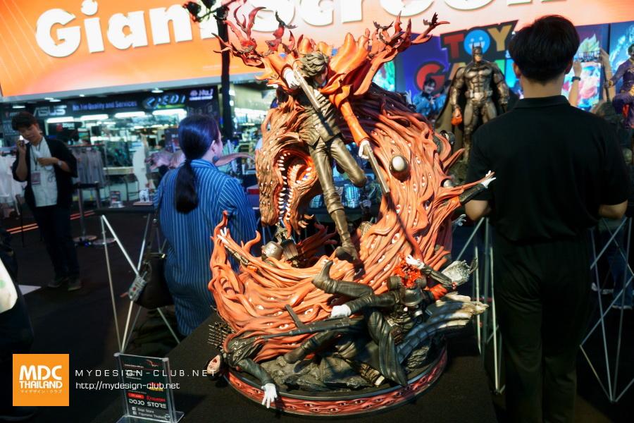 Toys & Games Fair2020_34