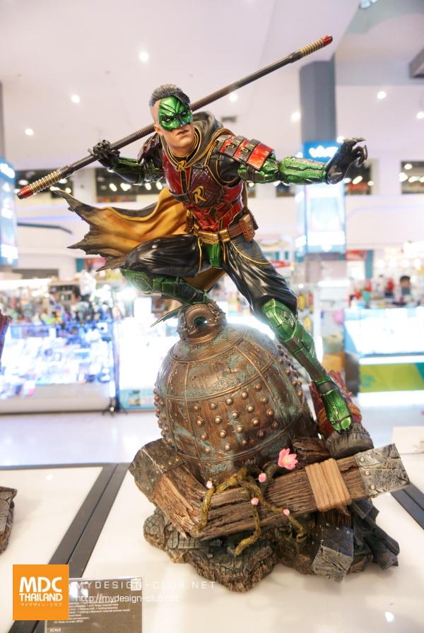 Toys & Games Fair2020_28