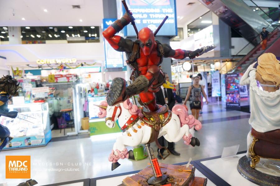 Toys & Games Fair2020_26