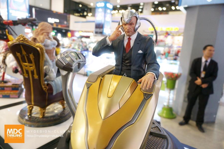 Toys & Games Fair2020_25