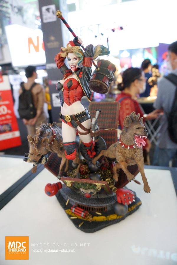 Toys & Games Fair2020_19