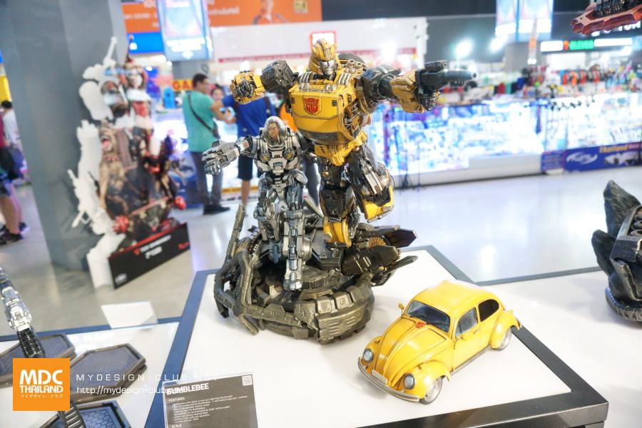 Toys & Games Fair2020_08