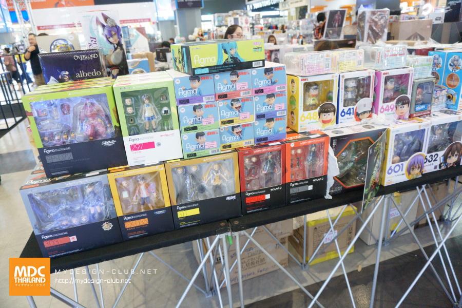 Toys & Games Fair2020_05