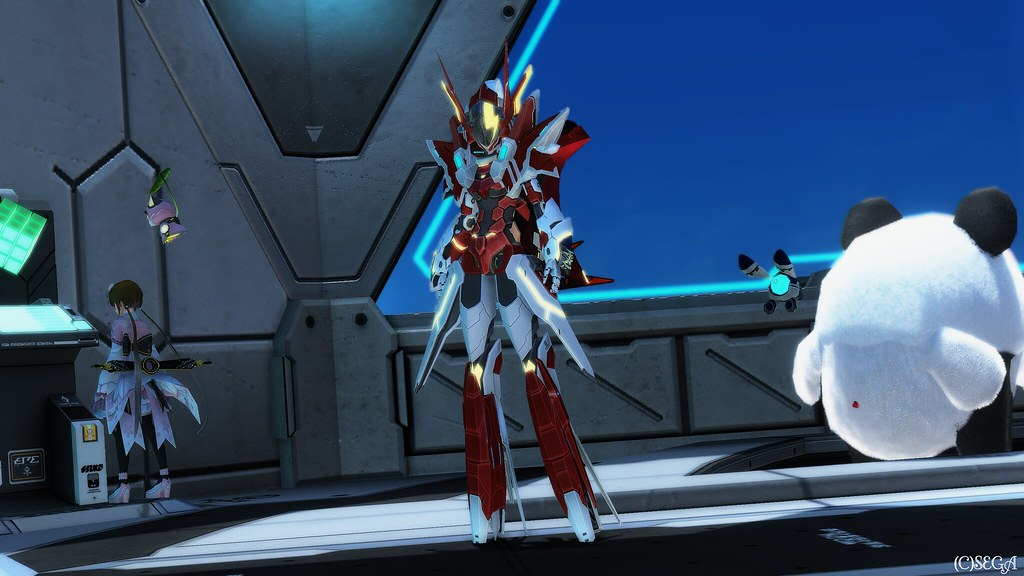 Phantasy Star Online 2 Screenshot 2020.01.11 - 12.33.47.01