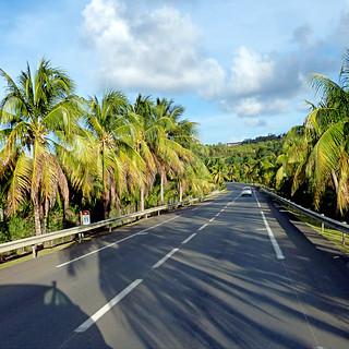 Le François, Martinique, France