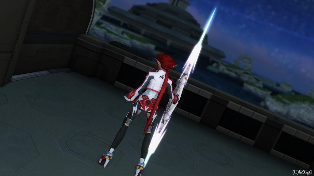 Phantasy Star Online 2 Screenshot 2020.01.10 - 22.58.19.55