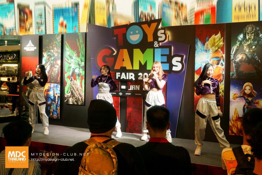 Toys & Games Fair2020_88