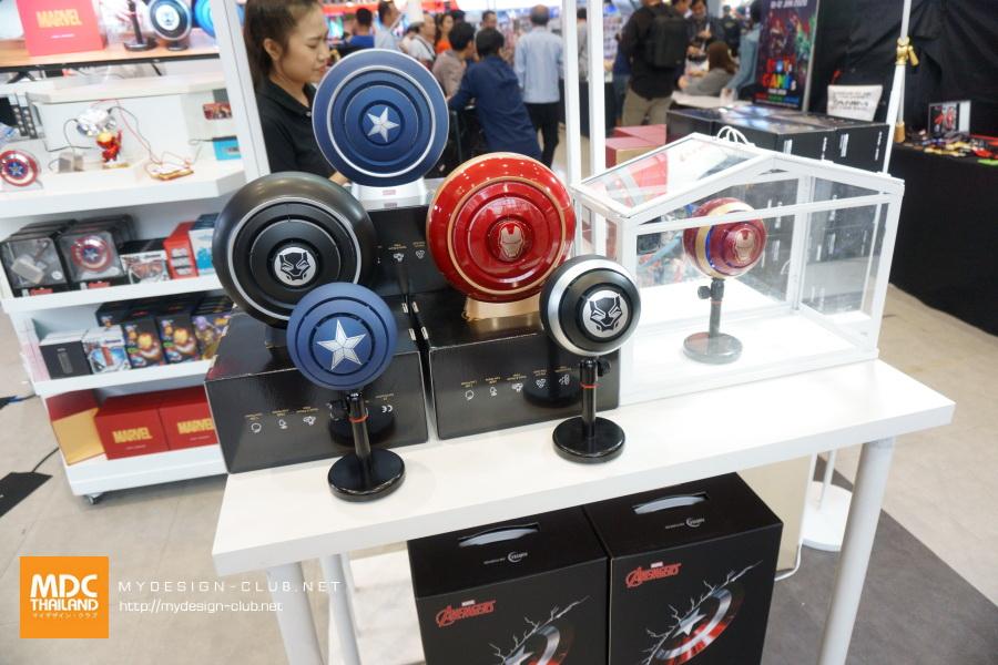 Toys & Games Fair2020_80
